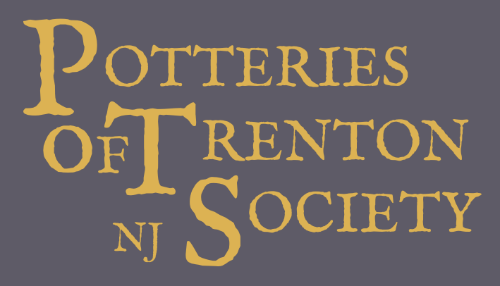 Potteries of Trenton Society