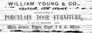 1859 william young and co