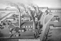 Excelsior 1875 EvertsStewart Image