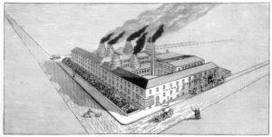Maddock 1859