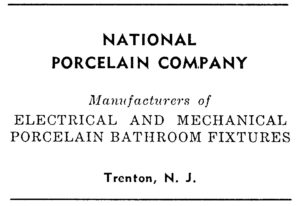 National Ad