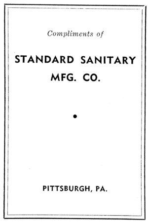 Standard Ad